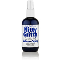 Nitty Gritty Conditioning Defence Spray