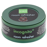 INCOGNITO® ROOM REFRESHER
