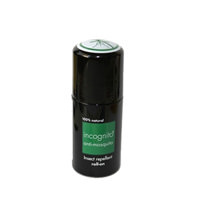 INCOGNITO® INSECT REPELLENT ROLL-ON